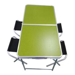 Набор складной мебели Tramp TRF-035