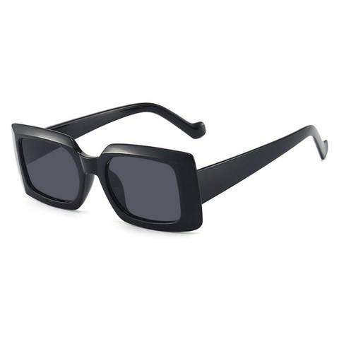 Солнцезащитные очки 13018001s Черный