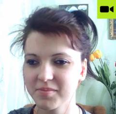 Бондарева Валерия Валерьевна