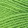 Пряжа Nako Super Bebe 3421 (Зелёный)