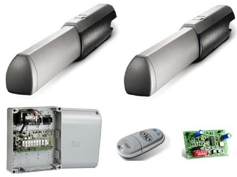 Комплект приводов ATI 5000 Came для распашных автоматических ворот (до 1000 кг и 5 м)