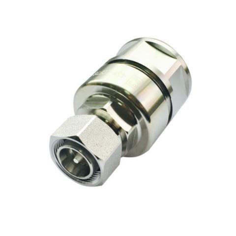Разъем для фидерных кабелей RFS 43M-LCF78-C03