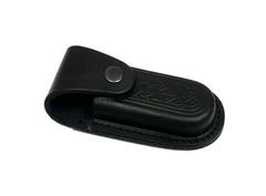 Складной нож Кайрос, Х12мф, карельская береза
