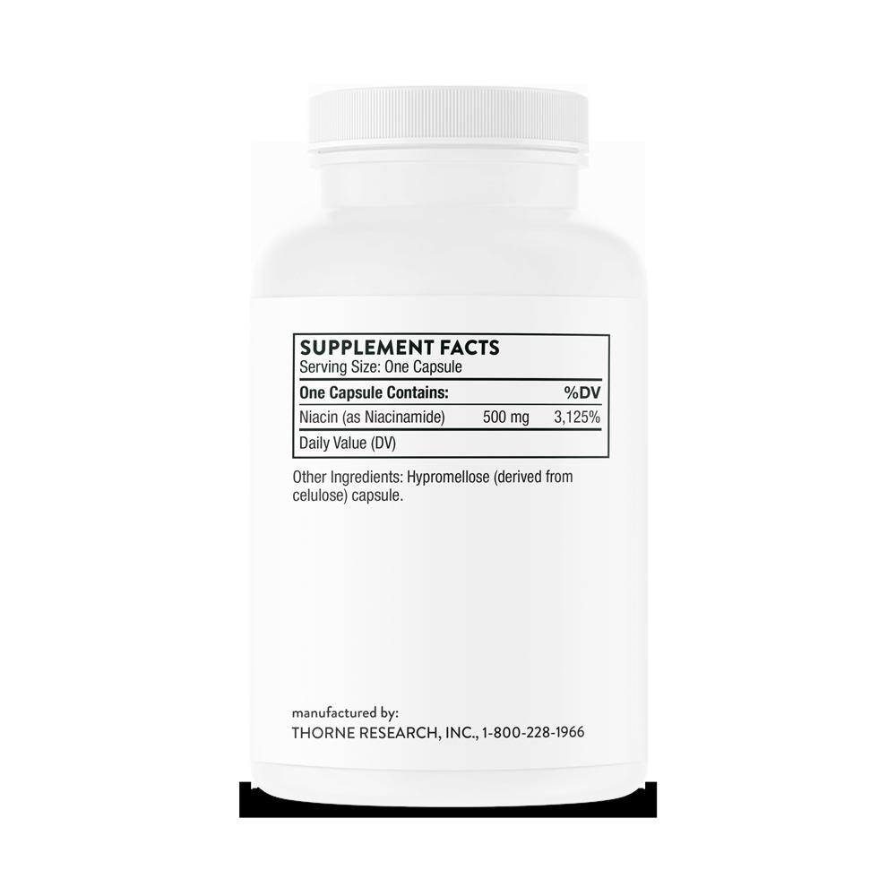 niacinamid-niacinamide-thorne-research-180-kapsul-na-rastitelnoj-osnove-3