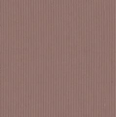 Велюр Vertical (Вертикаль) 230