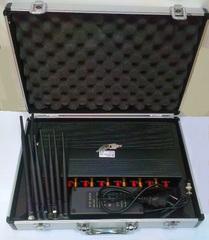 Глушитель мобильной связи NK-9150 GSM\3G\4G