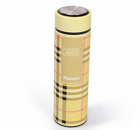 9749 FISSMAN Термос 500 мл,  купить