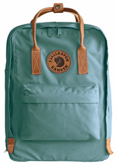 Рюкзак Fjallraven Kanken NO.2 Sea Blue