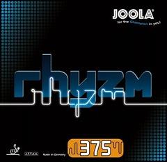 Накладка JOOLA Rhyzm 375
