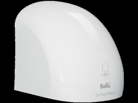Сушилка для рук электрическая - Ballu BAHD-2000DM