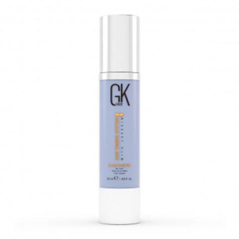 GKHAIR | Крем Для Волос Кашемир / Cashmere Hair Creme, (50 мл)