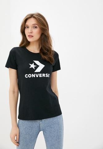 CONVERSE / Футболка