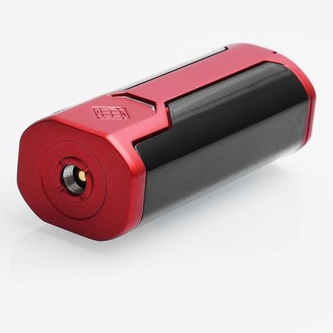 Мод Wismec Sinuous P80 красный