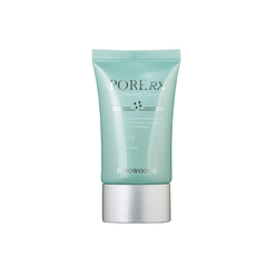 Сыворотка TOSOWOONG Double Effect Pore RX Tightening Serum 30ml