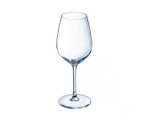 Набор из 6-и бокалов для  вина  440 мл, артикул L9949. Серия Sequence