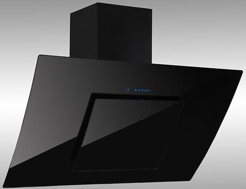 Кухонная вытяжка 90 см DeLonghi KT-T90 BF
