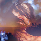 Rhye / Home (2LP)