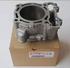 Цилиндр Yamaha 5XC-11311-20 YZ250F / WR250F 2001 - 2013