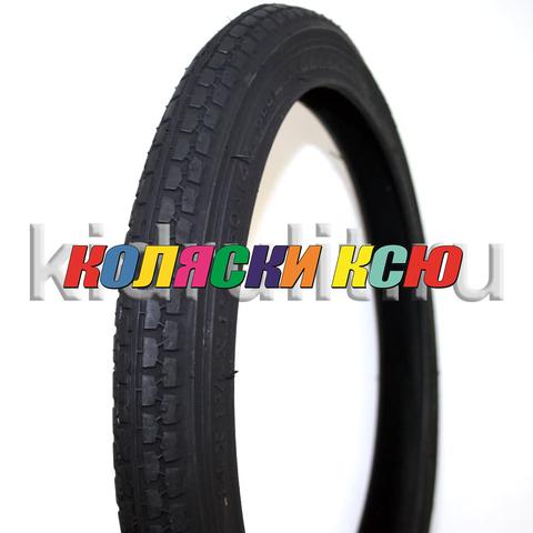 Покрышка 14х1 3/8х1 5/8 (44-288) Deli Tire (Индонезия) (SA-141) №008138