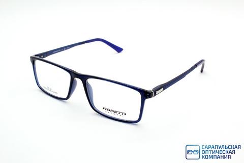 Оправа для очков MORETTI A9008