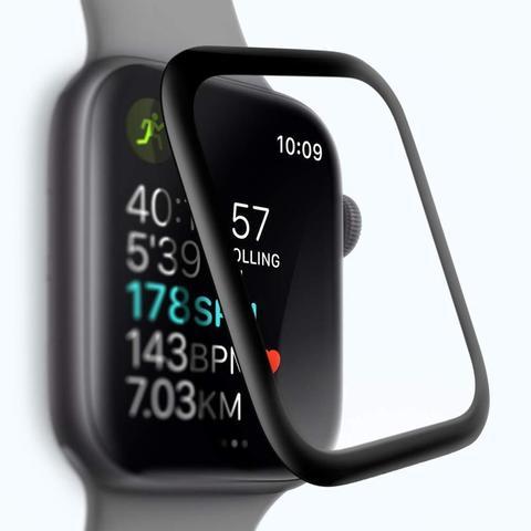 Защитное стекло для Apple Watch 40 мм