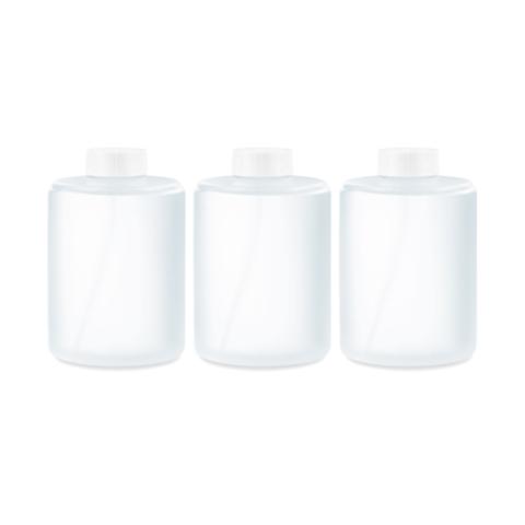 Купить сменный блок для Xiaomi Mijia Automatic Foam Soap Dispenser (3шт)