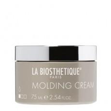 La Biosthetique Styling: Крем для укладки волос (Molding Cream), 75мл