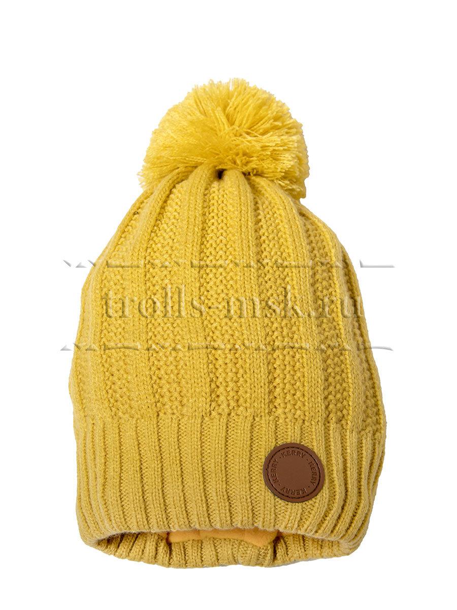 Kerry шапка Dia K20493/112
