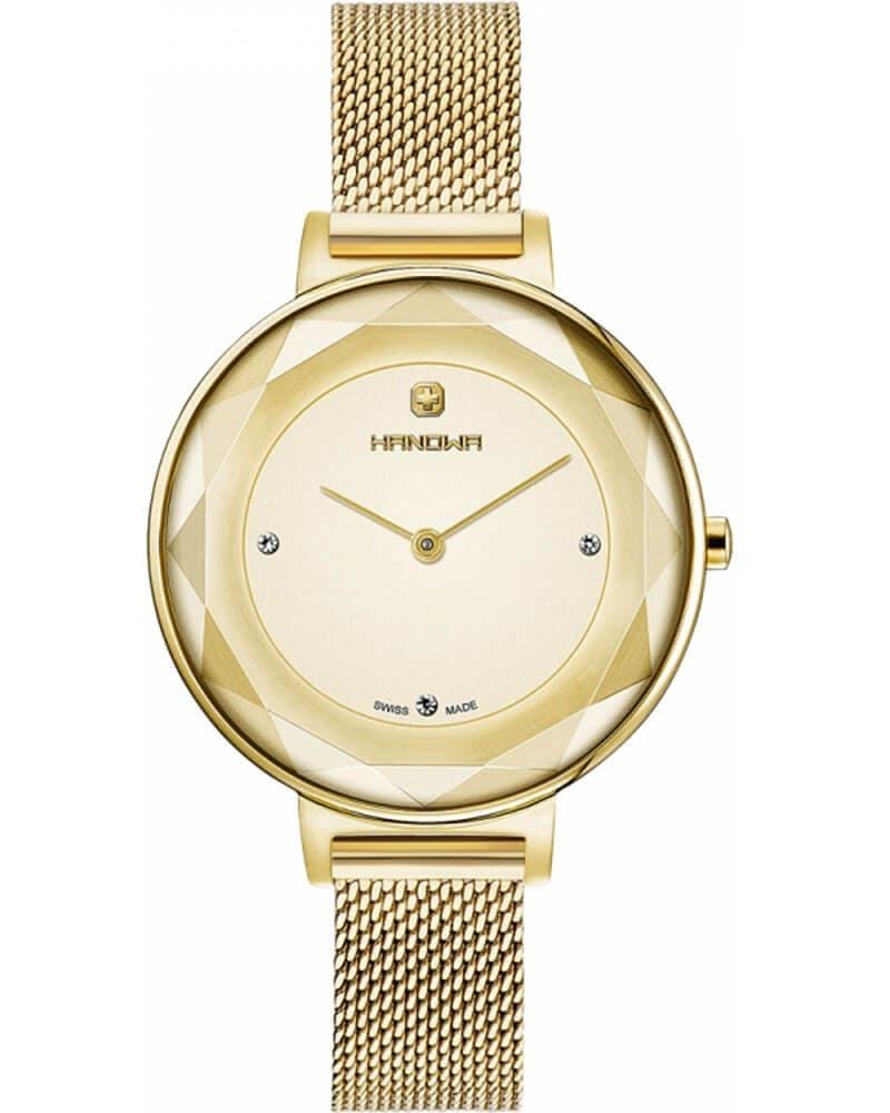 Женские часы HANOWA 16-9078.02.002