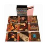 Комплект / Styx (14 Mini LP SHM-CD + Box)