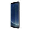Samsung Galaxy S8+ SM-G955F 64Gb Black - Черный