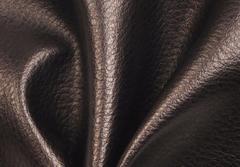 Искусственная кожа Boston Shine (Бостон Шайн) chocolate