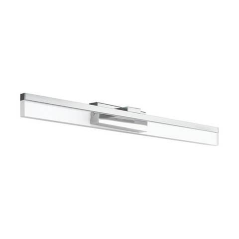 Бра светодиодное Eglo PALMITAL 97966
