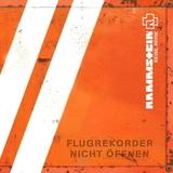 Rammstein / Reise, Reise (CD)
