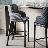 Барный стул Magda Couture, Италия