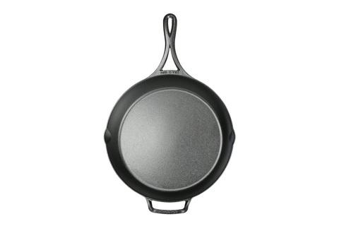 Сковородка  круглая. артикул BL10SK