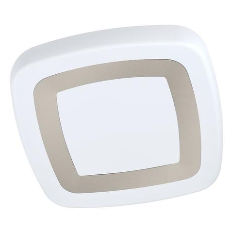 Светодиодный потолочный светильникъ  Eglo RUIDERA 99109