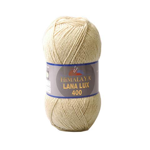 LANA LUX 400 Himalaya (50% шерсть, 50% акрил, 100гр/400м)