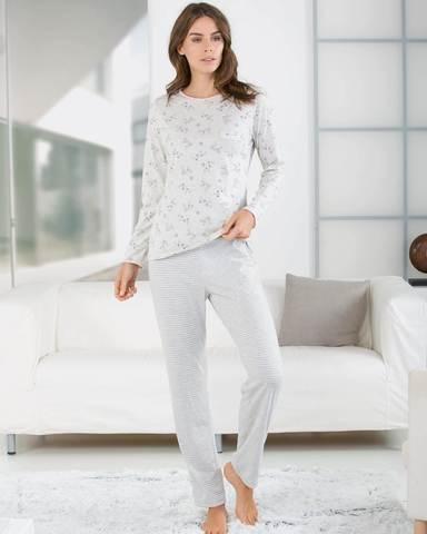 Пижама женская со штанами Massana MP_691264