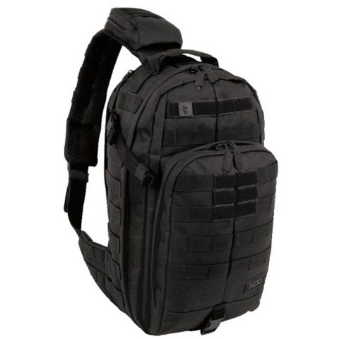 Рюкзак SOG модель YPB004008SOG Torrent Sling Pack
