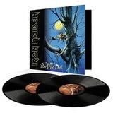 Iron Maiden / Fear Of The Dark (2LP)