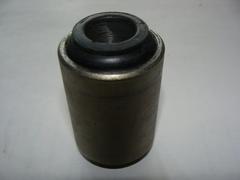 Шарнир резина-металлический малый- 02 (УАЗ)