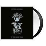 Kate Tempest / Let Them Speak Chaos - Let Them Beat Chaos (Coloured Vinyl)(2LP)