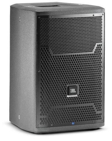 Акустические системы активные JBL PRX710