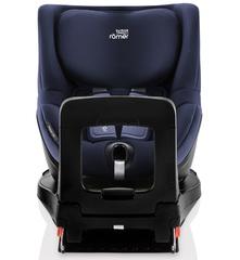Детское автокресло Dualfix M i-Size