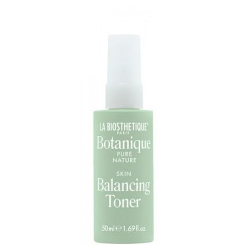 La Biosthetique Balancing Toner 50 ml