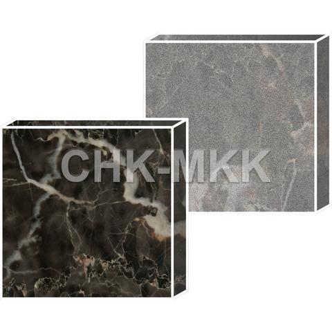 Плитка из мрамора Мистик Дарк