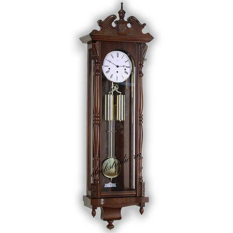 Настенные часы Hettich 1717-500351