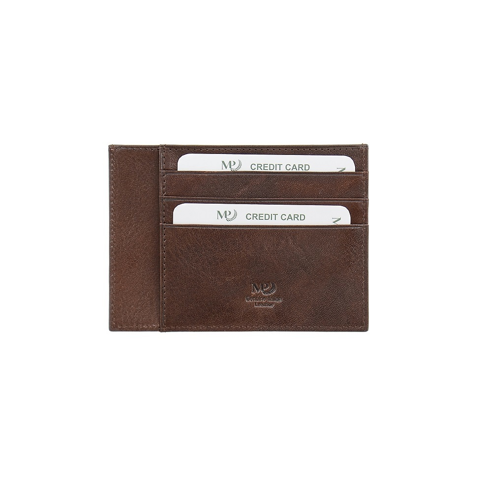 B120254 Ruf - Футляр для карт и документов MP