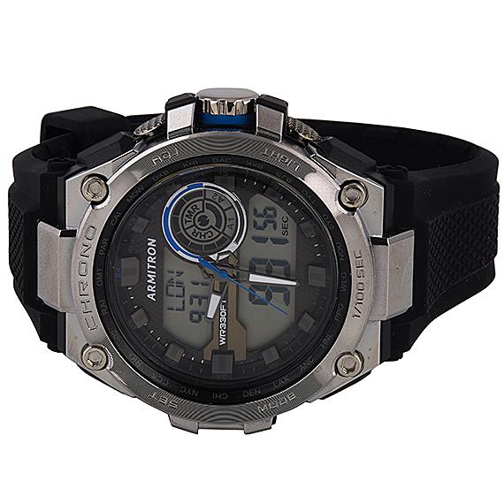 Часы наручные Armitron 20/5242BBK